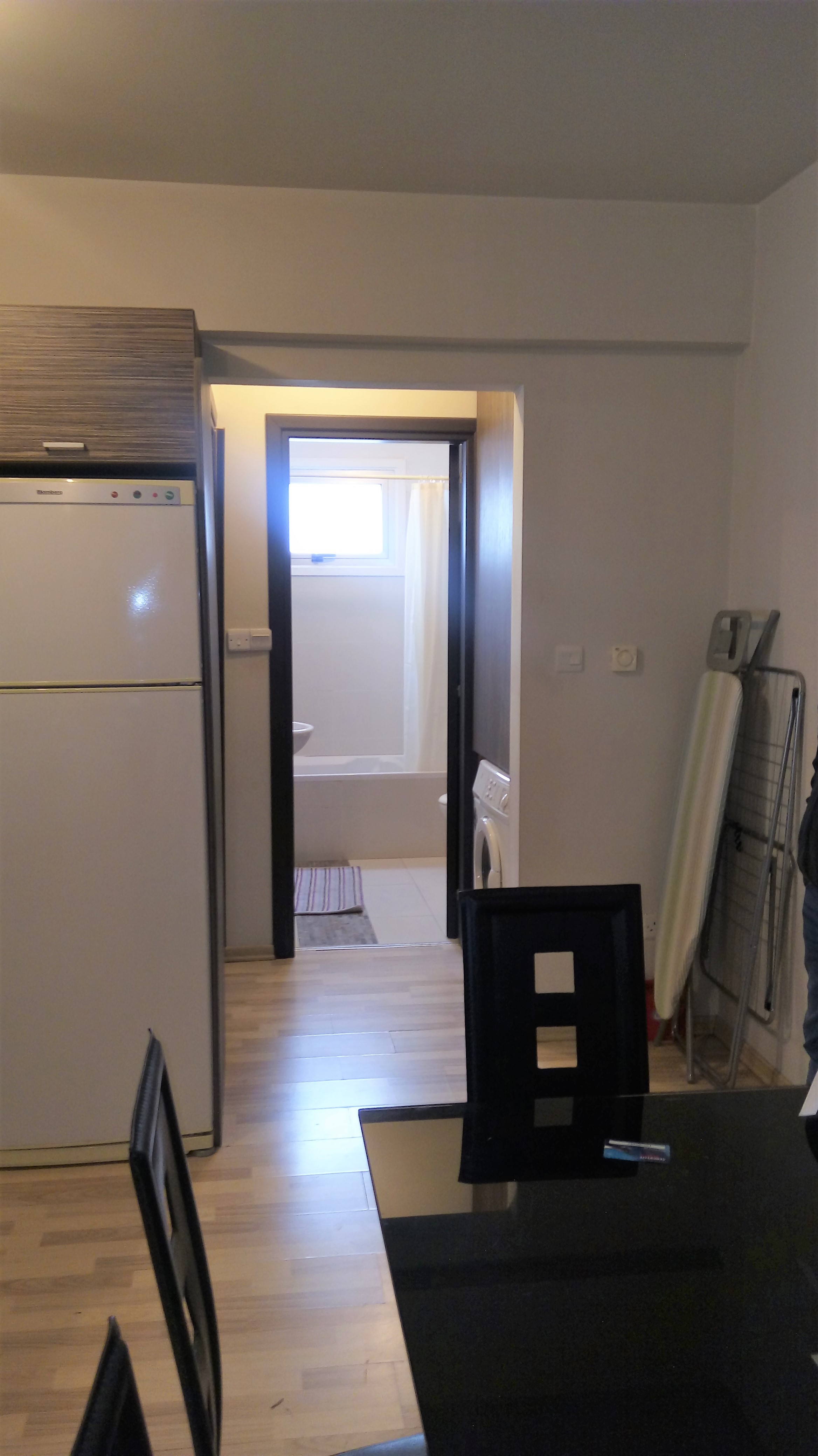 short suite toronto bachelor fit extended furnished bedroom for term rentals apartments rent